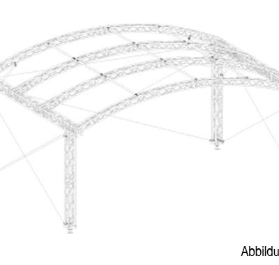 Ar10 8x4