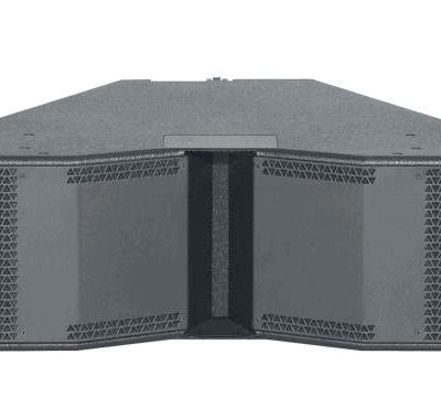 Cohedra Cdr208st