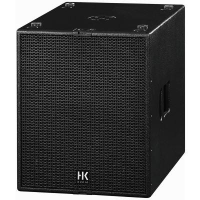 Hkct118