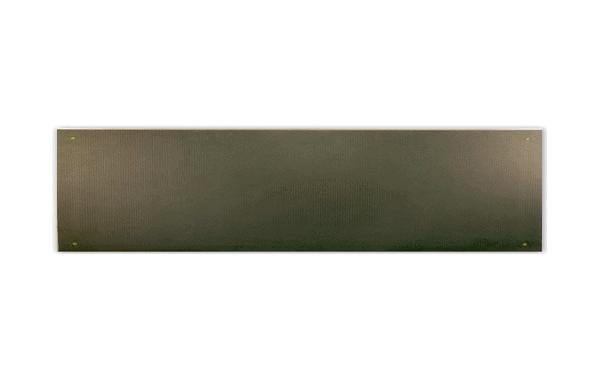 Nivtec50x200