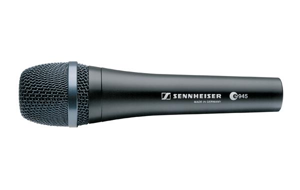 Sennheiser903