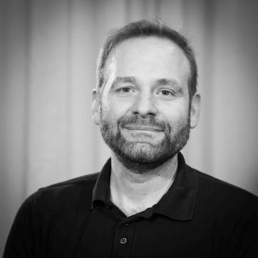 Veranstaltungstechnik Zeusaudio Eventservice Christian Klotz