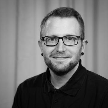 Veranstaltungstechnik Zeusaudio Eventservice Florian Christof