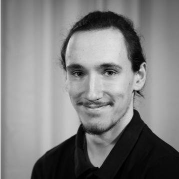 Veranstaltungstechnik Zeusaudio Eventservice Lucas Vogt