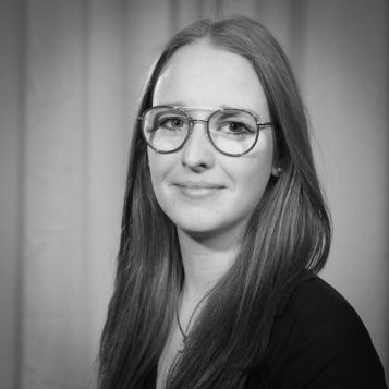 Veranstaltungstechnik Zeusaudio Eventservice Michelle Heisel
