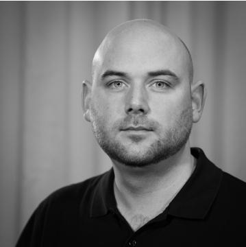 Veranstaltungstechnik Zeusaudio Eventservice Sebastian Helmling