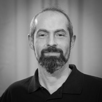 Veranstaltungstechnik Zeusaudio Eventservice Stephan Dewes
